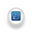 Digg Favicon